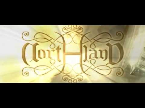 NORTHLAND - When Nature Awakes