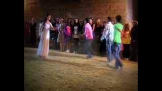 Poyra Köyü ÇerkesAdige Düğünü Shesen Kopyası