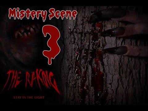 Horror  scene 3 the raking movie sub indo