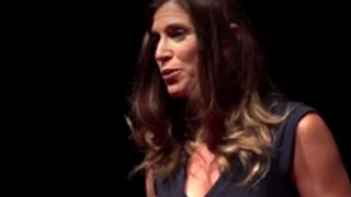 Video The Ideal Diet for Humans | Galit Goldfarb | TEDxWilmington MP3, 3GP, MP4, WEBM, AVI, FLV Juli 2019