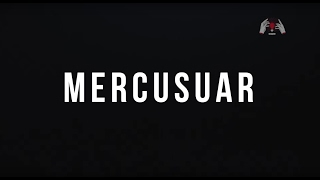 Video Kunto Aji - Mercusuar (Official Lyric Video) MP3, 3GP, MP4, WEBM, AVI, FLV September 2017