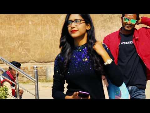 Video Gal Sun : Jass Manak (Full Song) Jayy Randhawa | Rajat Nagpal | Shooter Releasing 21 February download in MP3, 3GP, MP4, WEBM, AVI, FLV January 2017