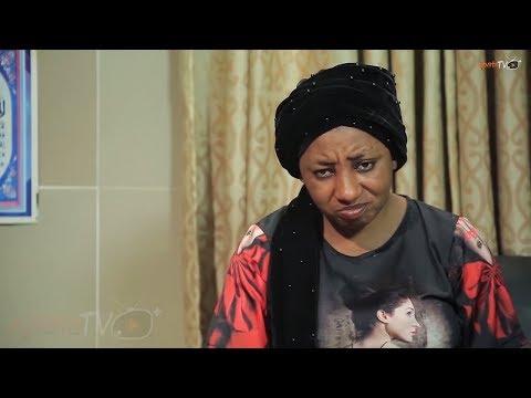 Odidere Yoruba Movie 2018 Now Showing On ApataTV+