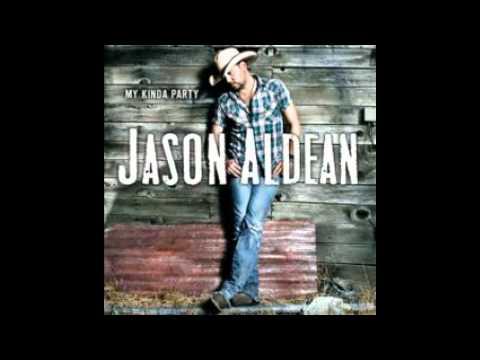 Tekst piosenki Jason Aldean - The Heartache That Don't Stop Hurting po polsku