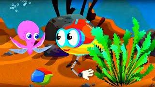 """Nouvelle #compilation avec les #dessinsanimés éducatifs de #Flippy. Flippy est un #petitsousmarin. Il aime se promener au fond de la mer pour y trouver des différentes pièces intéressantes! Une fois trouvé, les pièces sont amenées à la maison de Flippy. Comme il est très intelligent il assemble vite les pièces et construit des jouets. Il en a plein chez lui!La chaîne « Dessin Animé en Français » présente des dessins animés éducatifs en français #dessinaniméenfrançais pour les enfants. Ils conviennent comme aux petits francophones aussi bien à ceux qui apprennent le français #apprendrelefrancais.Abonnes-toi à la chaîne et tu ne vas plus rater nos nouvelles vidéos1. #Construire & #Jouer https://www.youtube.com/playlist?list=PLCXwhc0I74pWEOqmb7t_RRoSRp-goOMuZ ce sont des vidéos présentées sous forme de jeu d'assemblage: on construit des #voitures, des #avions, des #vaisseaux et d'autres #machines avec des pièces différentes. En même temps on va #apprendre les noms des pièces, les #couleurs, les #nombres et #enrichir le vocabulaire. Les #dessinsanimés sont amusants, et de plus, ils développent une intelligence spatiale d'un enfant.2. #Déballage de jouets #unboxing #unpackinghttps://www.youtube.com/playlist?list=PLCXwhc0I74pXgdHPx3uO0BE54p3Sxm3tfTous, on aime ouvrir les boites avec les cadeaux ou bien les nouvelles choses achetés! Ici on va ajouter nos vidéos de #déballage(#unpacking). Restez avec nous pour plus de #vidéospourenfants intéressantes!3. #Quatrevoiturescolorées:https://www.youtube.com/playlist?list=PLCXwhc0I74pWkGOzrkbGQrAp5NAEUhw-OLe playliste """"Quatre voitures colorées"""" a réunis les dessins animés avec les voitures de quatre couleurs qui vont jouer, travailler et construire en apprenant aux enfants les couleurs, les nombres, les formes, les noms des objets! Ces vidéos donneront aussi aux petits les idées des jeux. Tout cela avec une musique classique! C'est super intéressant!!! Mettez """"J'aime"""" et abonnez-vous pour rien rater!!!"""