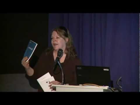 Schreiben & Creative Communication - Open Day 2011 - University of South Australia