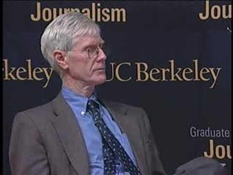 Können Zeitungen überleben und dem öffentlichen Interesse dienen?