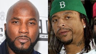 """Video Big Meech RIPS Young Jeezy Apart """"""""When I Come Home Your Career Is Over"""" MP3, 3GP, MP4, WEBM, AVI, FLV Agustus 2018"""