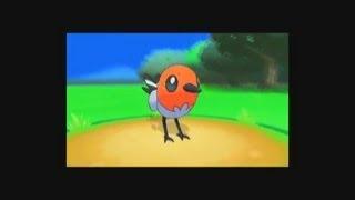 Pokémon X&Pokémon Y NEW POKEMON TRAILER BREAKDOWN!! [Gyms, Cars,&New Pokémon In Battle!!]