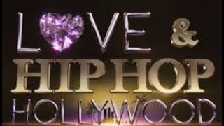 #LHHH  'Review' LOVE & HIP-HOP HOLLYWOOD - S4 REUNION PT2