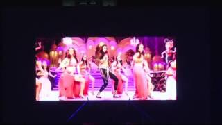 Neha Kakkar Super Hit Songs