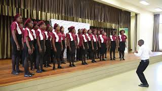 Video Soli Deo Gloria Youth Choir #OMNGCF2018 Auditions MP3, 3GP, MP4, WEBM, AVI, FLV April 2019