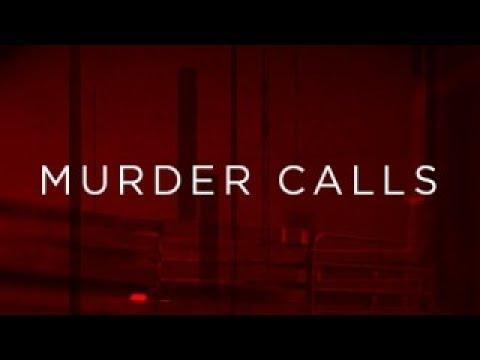 Criminal Murder Calls -  Silent Witness