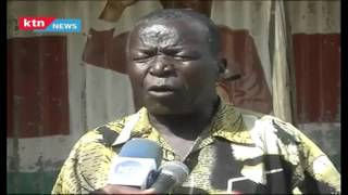 Luo Chief who deserves Global Award. How Kiswahili faded away in thin air. Watch KTN Live http://www.ktnkenya.tv/live Watch KTN News http://www.ktnnews.com F...