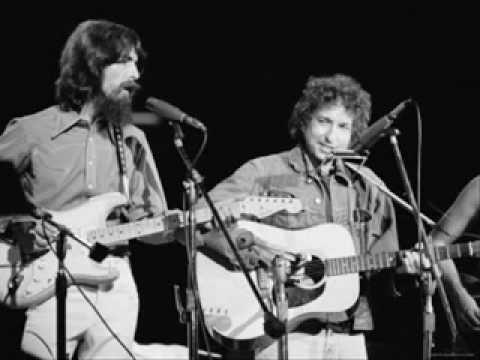 Tekst piosenki Bob Dylan - All I Have To Do Is Dream po polsku