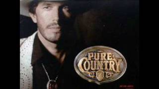 Pure Country - Right a Great Country Wrong