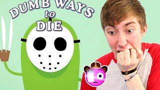 Dumb Ways to Die videosu