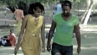 Tariku 80 Shele - Wechi Albaw Suse New Ethiopian Music 2015 (Official Video)