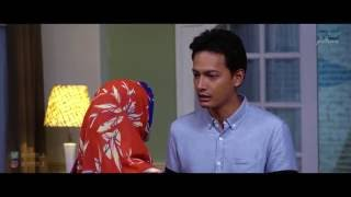 Nonton Surga Yang Tak Dirindukan 2   Teaser 4 Film Subtitle Indonesia Streaming Movie Download