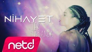 Nihayet Tek Tabanca music videos 2016 dance