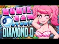 HUNIECAM STRATEGY - Tips and Tricks on How to Get a Diamond Dick Trophy