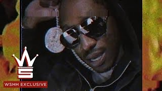 Future - Buy Love