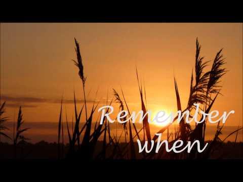 Alan Jackson - Remember When (Chords) - Ultimate-Guitar.Com