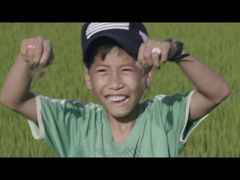 베트남 친환경 사업