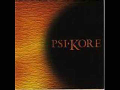 Psi.Kore - 05 - Cut online metal music video by PSI.KORE