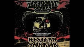 Nonton Tumbleweed Dealer - Western Horror (Full Album 2014) Film Subtitle Indonesia Streaming Movie Download