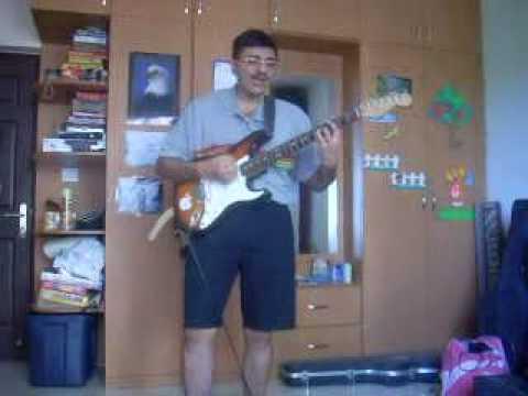 Guitar : vaaranam aayiram guitar chords Vaaranam Aayiram Guitar ...