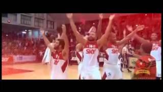 O orgulho da Nação! Saiba tudo sobre a conquista: http://www.flamengo.com.br/site/basquete