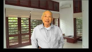 Vấn Đề Viết Sử và Cuộc Viếng Thăm Của GS Nguyễn Văn Trung