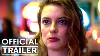 I USED TO GO HERE Trailer (2020) by Fresh Movie Trailers