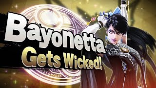 Top 10 Bayonetta Plays