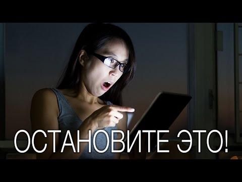 LеЕсо - ОСТАНОВИТЕ КИТАЙ ПОКА НЕ ПОЗДНО - DomaVideo.Ru