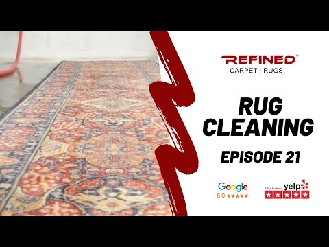 Orange County Rug Cleaners   Cleaning and Repair Mission Viejo, California (714) 465-5377