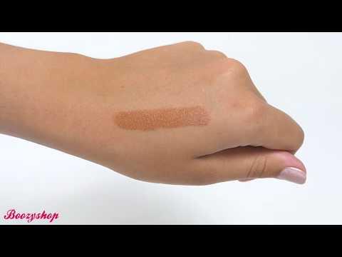 Sleek Sleek Hide it Concealer 03