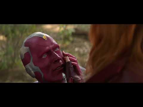Marvel Studios' Avengers: Infinity War - One Goal TV Spot