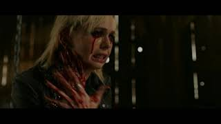 Nonton Jigsaw   All Gore Brutal And Death Scenes  1080p  Film Subtitle Indonesia Streaming Movie Download