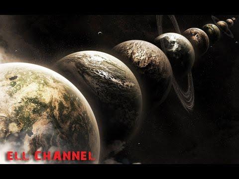 7 გასაოცარი ფაქტი სამყაროს შესახებ (ვიდეო)