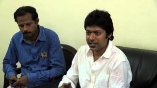 Thadaiyara Thaakka, Director Magizh Thirumeni announced his upcoming movie