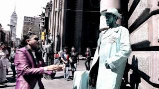 PANTEON ROCOCO - Quiero Bailar Contigo