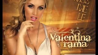 Valentina Rama - O Zot Jepi Guxim.