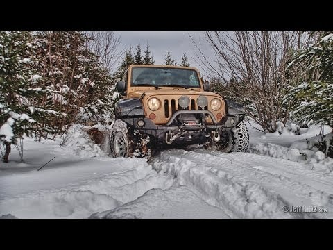 wheeling - FIRST ANNUAL JEFF JAM 2014 Snow wheeling on Purgatory... A great day of wheeling with some new friends from Prince Edward Island as well as some old and new ...