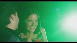 MARAMA  Loquita VideoClip Oficial