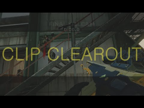 era - Leftovers & Hitmarkers that I wanted to delete before Advanced Warfare came out. Drop a like if you enjoyed. Follow me! https://twitter.com/eRaProne (Open description for more information)...