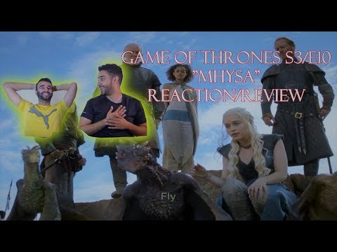 Watch Game of Thrones - Season 1 Episode 7 Online