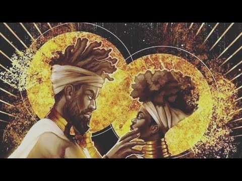 📽️One Night With The King Xerxes..MARRIAGE PROPOSAL SCENE..HADASSAH ie Queen Esther, A Benjamite❣️