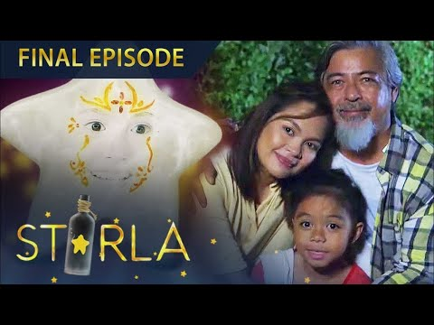 Starla Finale Episode   January 10, 2020 (With Eng Subs)
